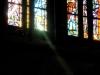 rayon-vert-cathedrale-strasbourg-(6)