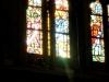 rayon-vert-cathedrale-strasbourg-(7)