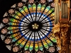 rosace-orgue-cathedrale-strasbourg-(9)