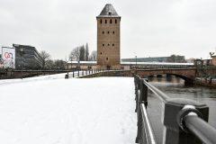 strasbourg_neige_2021-1