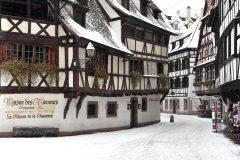 strasbourg_neige_2021-11