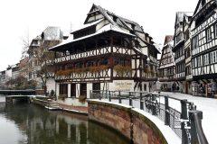 strasbourg_neige_2021-12