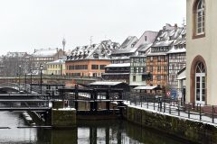 strasbourg_neige_2021-13