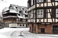 strasbourg_neige_2021-14