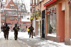 strasbourg_neige_2021-15