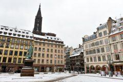 strasbourg_neige_2021-16