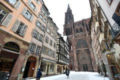 strasbourg_neige_2021-18