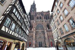 strasbourg_neige_2021-19