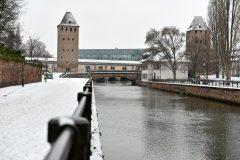 strasbourg_neige_2021-2