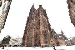strasbourg_neige_2021-20