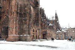 strasbourg_neige_2021-23