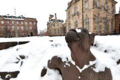 strasbourg_neige_2021-24