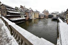 strasbourg_neige_2021-28