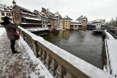 strasbourg_neige_2021-29