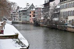 strasbourg_neige_2021-3