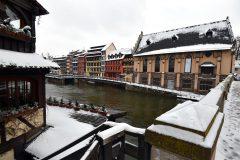 strasbourg_neige_2021-32