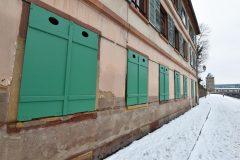 strasbourg_neige_2021-33