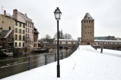 strasbourg_neige_2021-35
