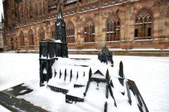 strasbourg_neige_2021-36