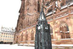 strasbourg_neige_2021-37