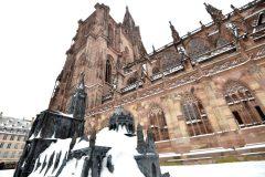 strasbourg_neige_2021-38