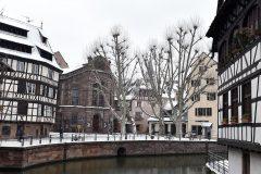 strasbourg_neige_2021-4