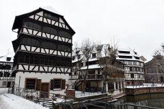 strasbourg_neige_2021-5