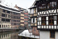 strasbourg_neige_2021-6