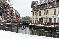 strasbourg_neige_2021-8