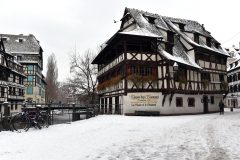 strasbourg_neige_2021-9