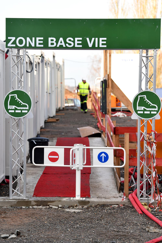 Suez-schweighouse-chantier-22