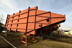 Suez-schweighouse-chantier-26