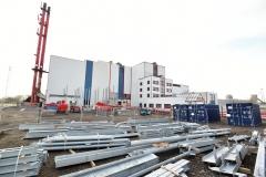 Suez-schweighouse-chantier-3