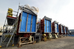 Suez-schweighouse-chantier-30
