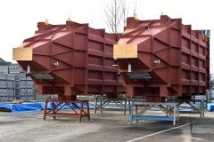 Suez-schweighouse-chantier-35