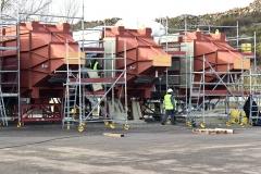 Suez-schweighouse-chantier-36