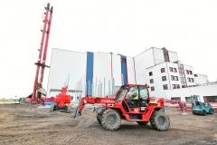 Suez-schweighouse-chantier-5