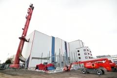 Suez-schweighouse-chantier-7