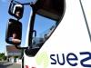 Suez Haguenau (1)