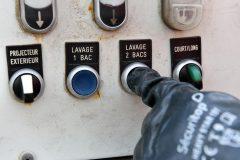 lavages-bacs-52