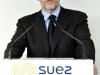 suez-sita-(223)