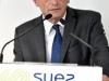 suez-sita-(251)