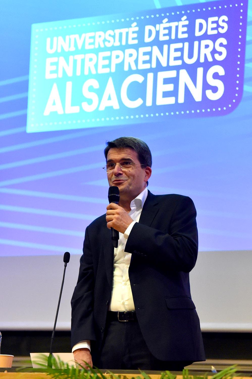 UE-MEDEF-ALSACE-2019-12