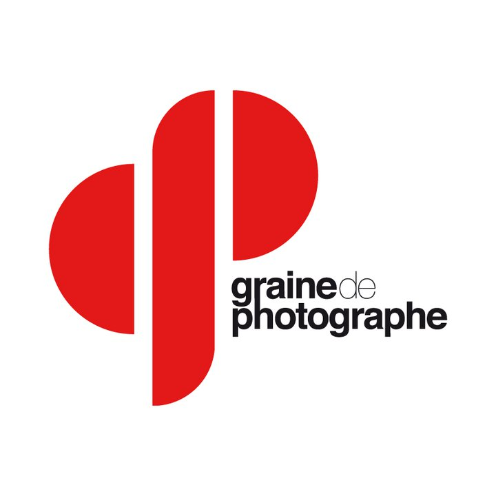 logo graine de photo big