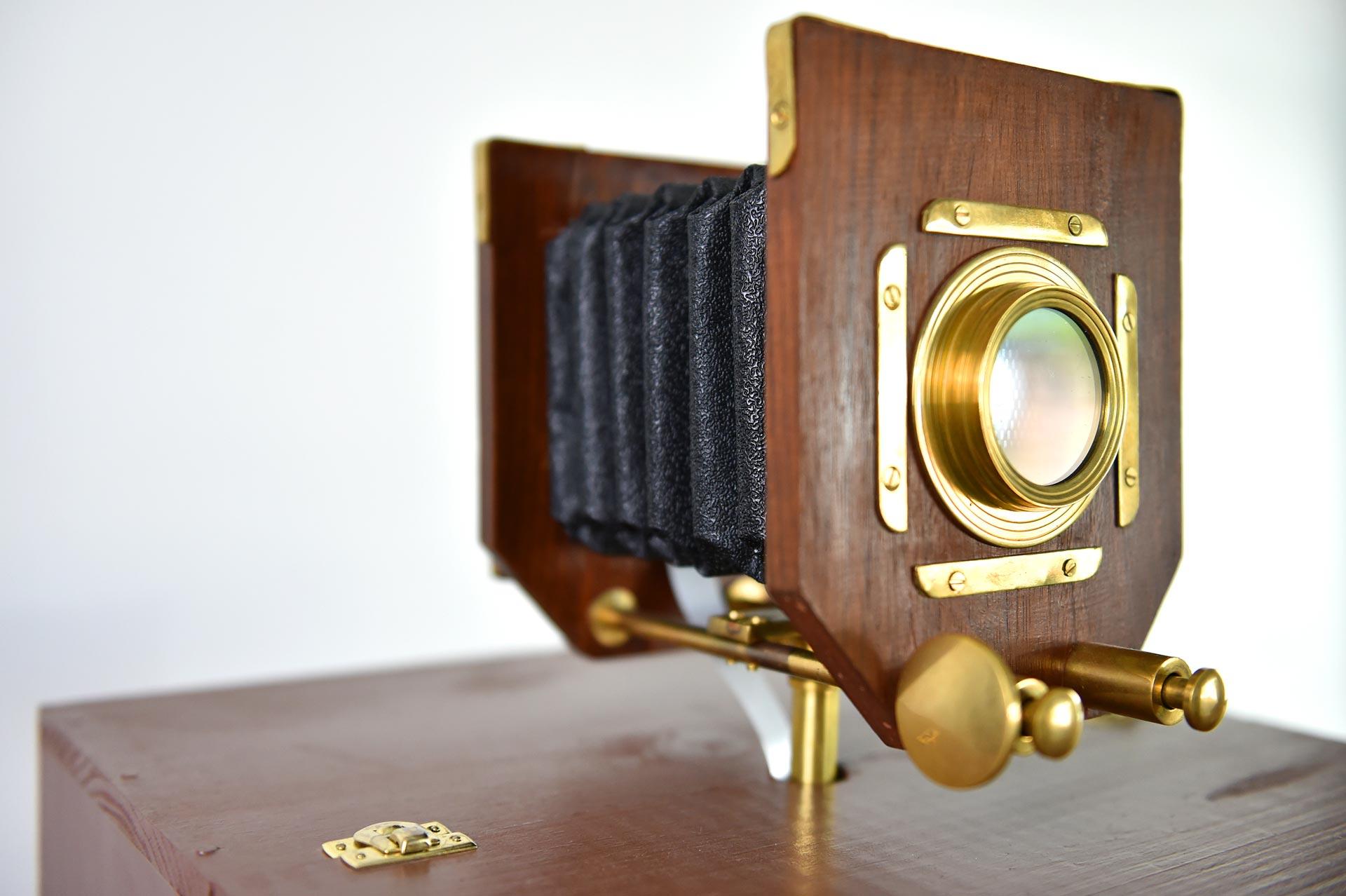 Photobooth-vintage-strasbourg-albertine2