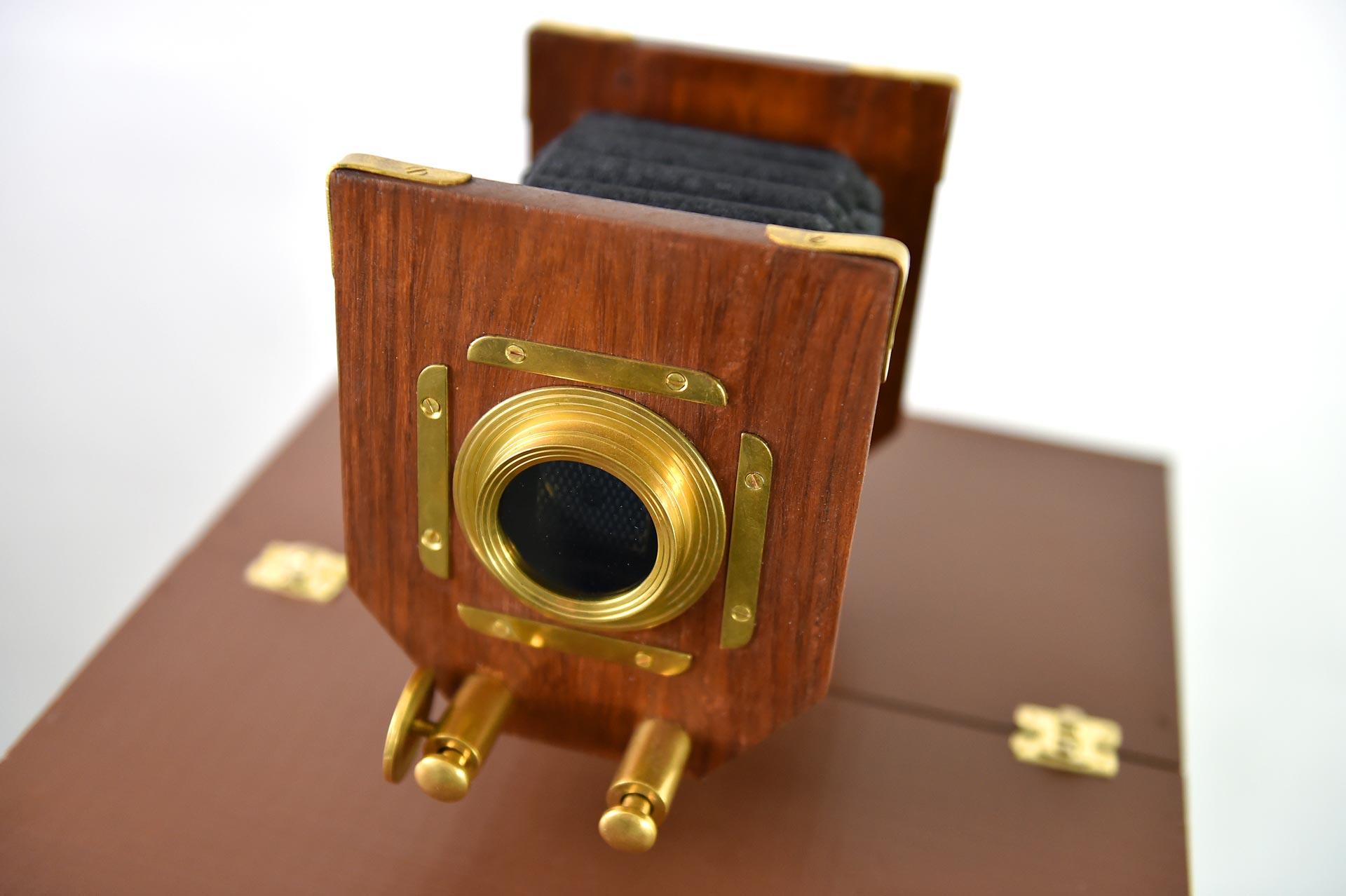 Photobooth-vintage-strasbourg-albertine3