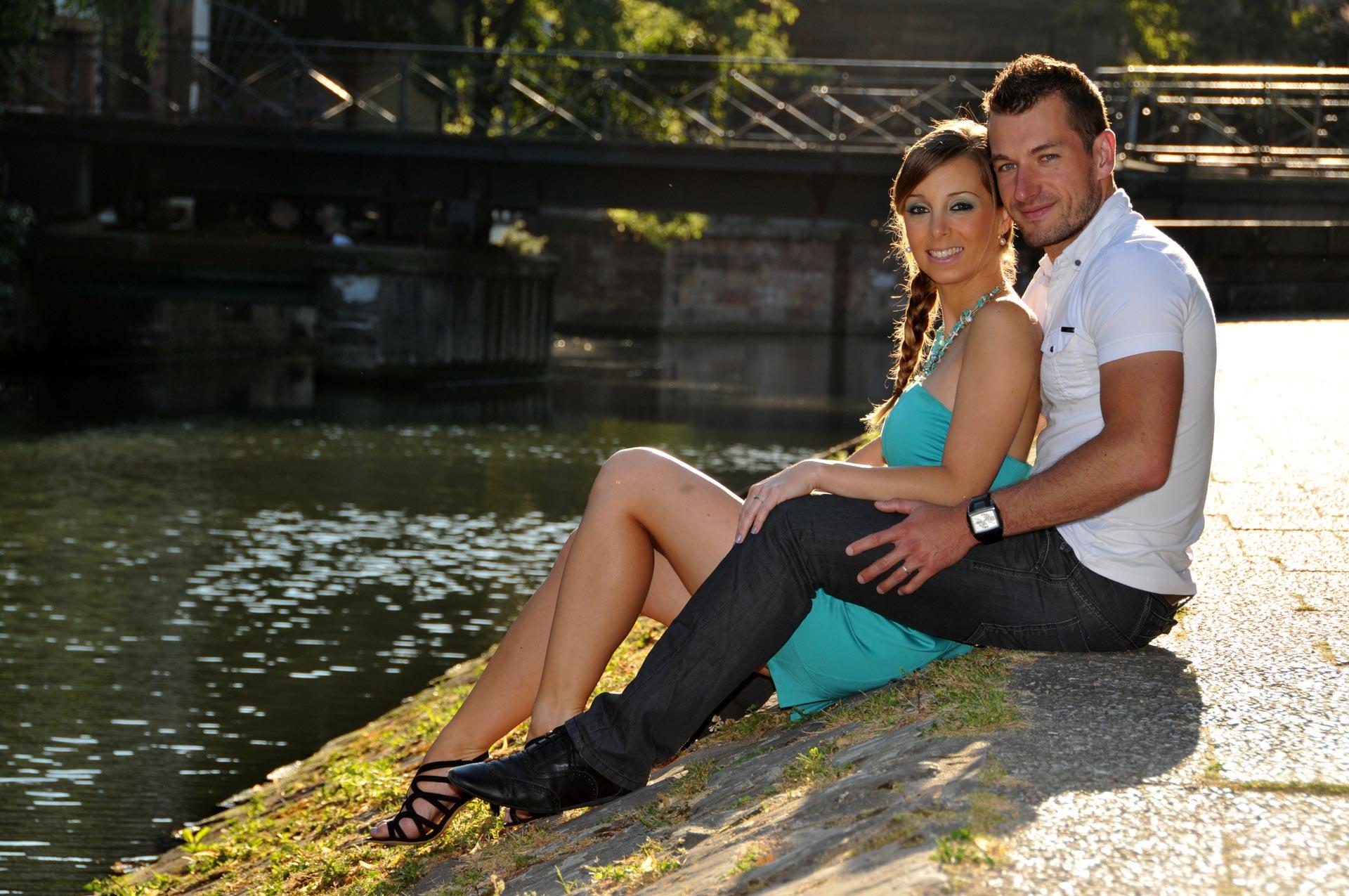 couple-04