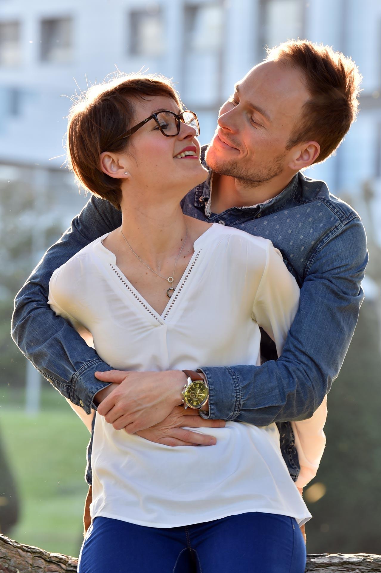 couple-06