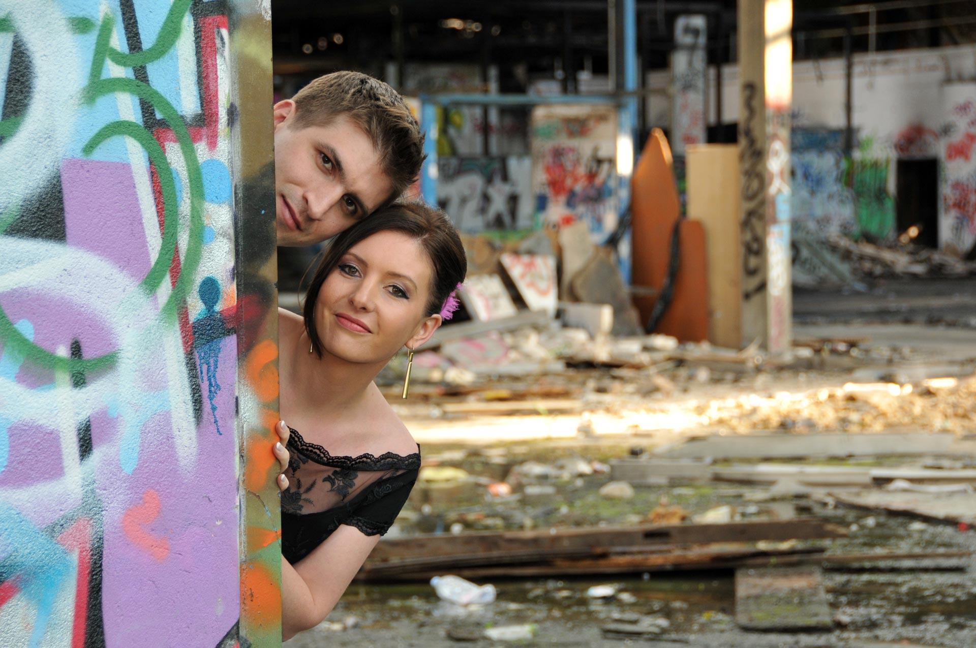 couple-08