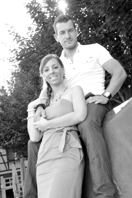 couple-11
